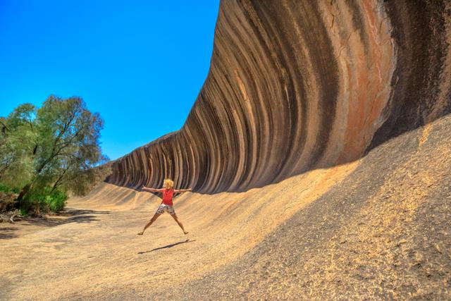 6 Destinasi Wisata Alam yang Wajib Dikunjungi Saat Traveling ke Australia Barat (39625)