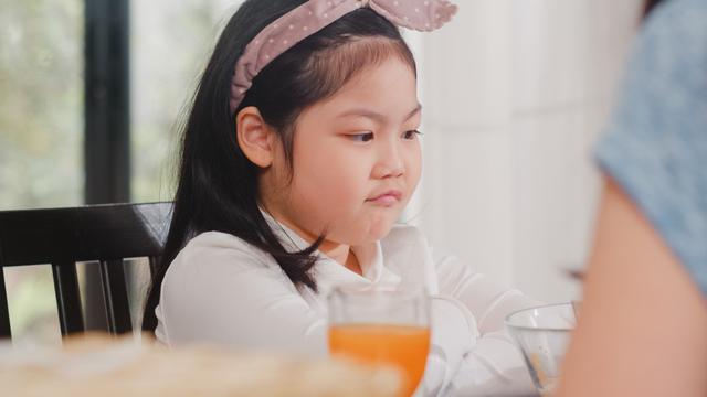 Tahap Perkembangan Emosi Anak Usia Dini (35659)