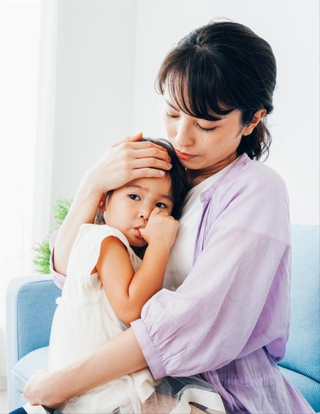 Tahap Perkembangan Emosi Anak Usia Dini (35656)