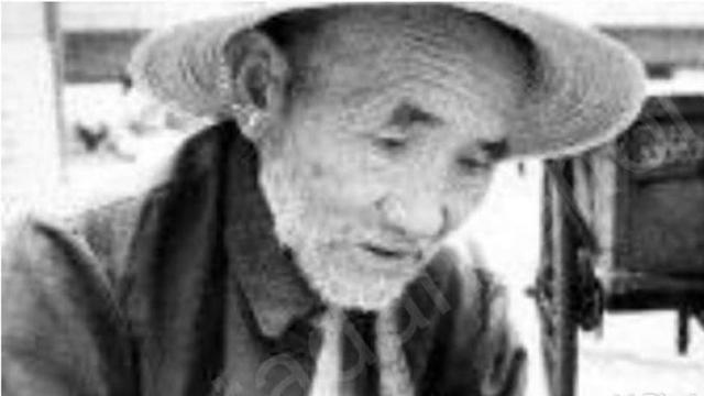 Kisah Perjuangan Kakek Tukang Becak Berhati Mulia Sekolahkan 300 Anak Miskin (1082485)