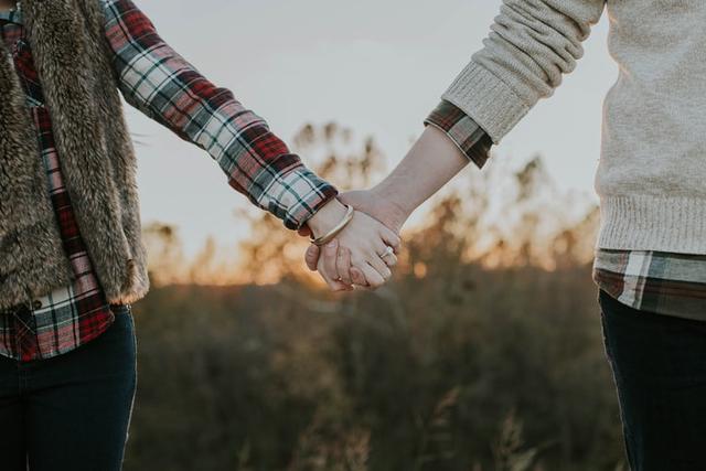 Mengenal Healthy Relationship dan Love Languages pada Hormon Remaja (138751)