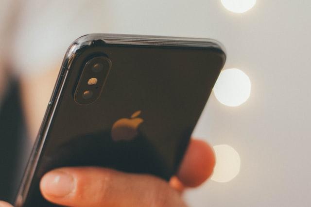Cara Membuka PIN HP yang Lupa di iPhone (496111)