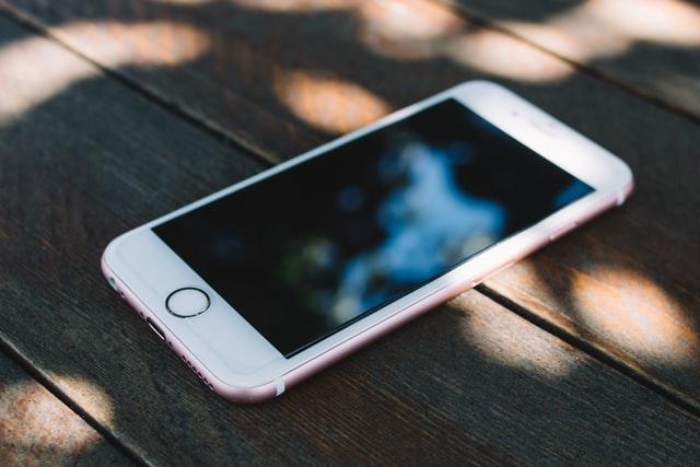 Cara Membuka PIN HP yang Lupa di iPhone (496113)
