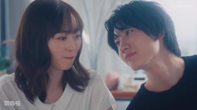 Drama Jepang Romantis, 5 Judul Ini Manis Banget sampai Bikin Gagal Move On! (75902)