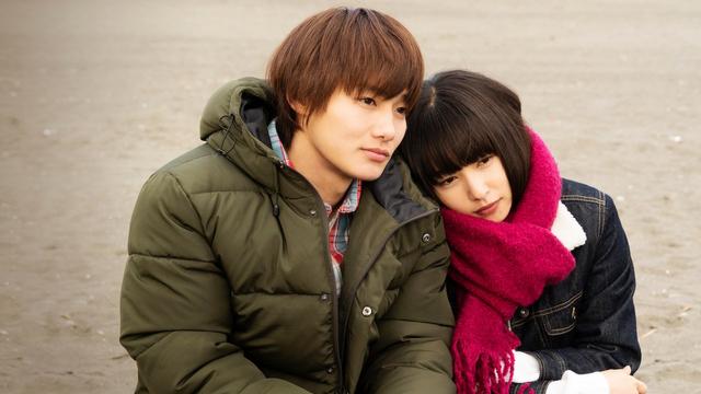 Drama Jepang Romantis, 5 Judul Ini Manis Banget sampai Bikin Gagal Move On! (75905)