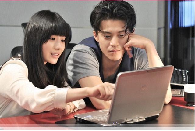 Drama Jepang Romantis, 5 Judul Ini Manis Banget sampai Bikin Gagal Move On! (75906)