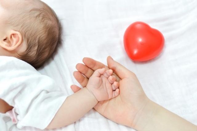 Nama Bayi yang Berhubungan dengan Angkasa, Ini Dia Daftarnya! (319277)