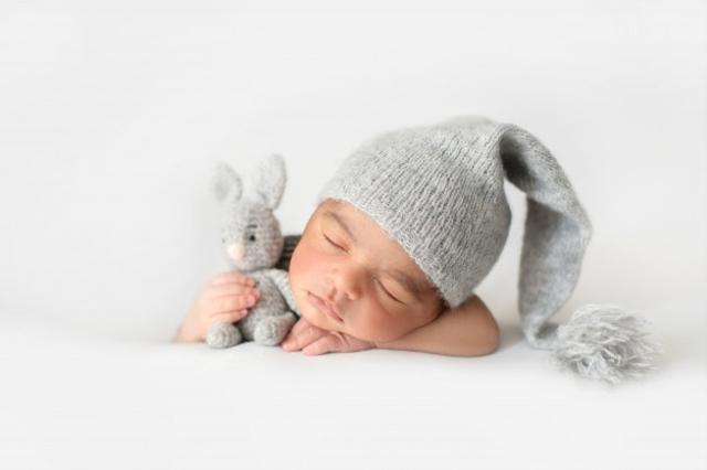 Nama Bayi yang Berhubungan dengan Angkasa, Ini Dia Daftarnya! (319280)