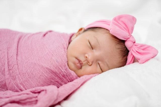 40 Nama Bayi Perempuan Aesthetic, Indah Diucapkan Begitu Pula Maknanya! (57832)