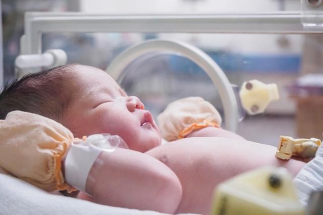 40 Nama Bayi Perempuan Aesthetic, Indah Diucapkan Begitu Pula Maknanya! (57835)
