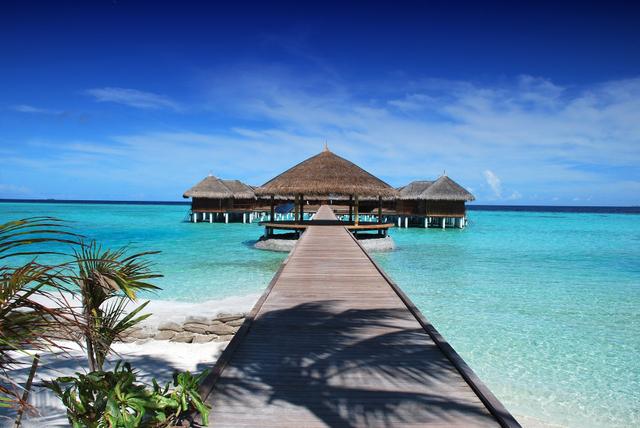 Rekomendasi Resort dengan View Menawan di Sulut, Harganya Mulai Rp 500 Ribu (55111)