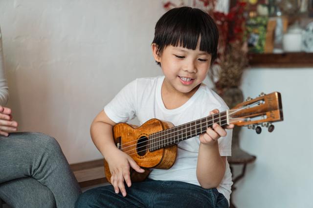 Lagu Daerah Sulawesi Utara, Ini 5 Nyanyian Khas Minahasa (3274)