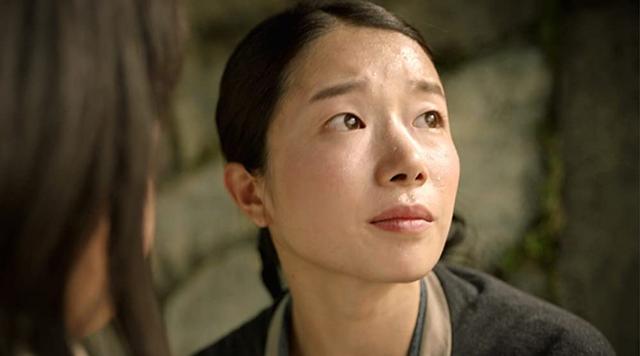 Pemain Film Ayla: The Daughter of War, Simak Biodata Para Tokohnya  (92216)