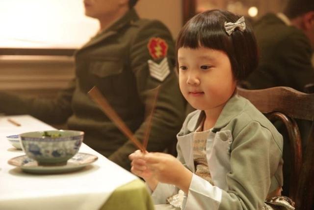 Pemain Film Ayla: The Daughter of War, Simak Biodata Para Tokohnya  (92215)