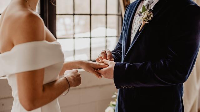 Arti Mimpi Menikah Lagi Menurut Primbon Jawa, Apa Saja? (84993)
