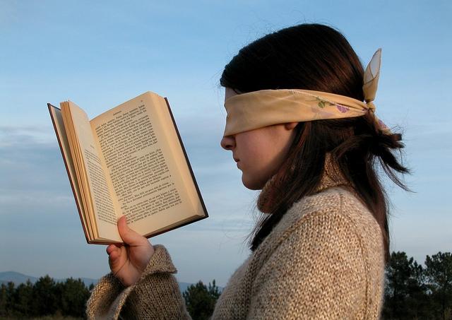 Perempuan dan Mata Runcing Pendidikan  (39165)