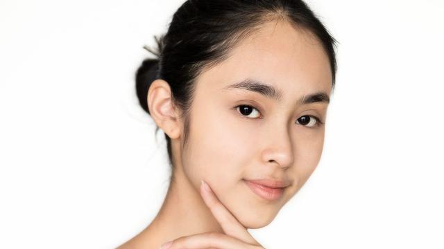 Urutan Skincare yang Benar ala Korea Selatan, Biar Kulit Enggak Kusam (318699)