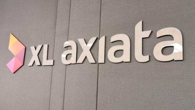 Paket Internet XL, Harganya Mulai dari Rp 8.000! (148501)