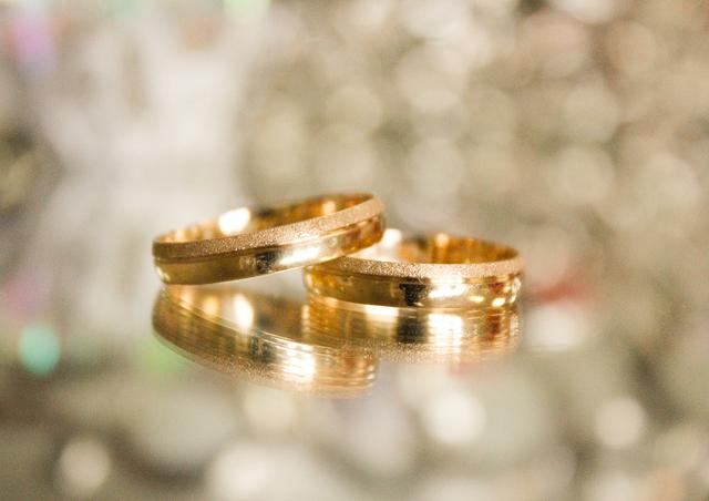 Ucapan Anniversary Pernikahan, Saking Lucu dan Unik Bakal Bikin Ngakak (488487)