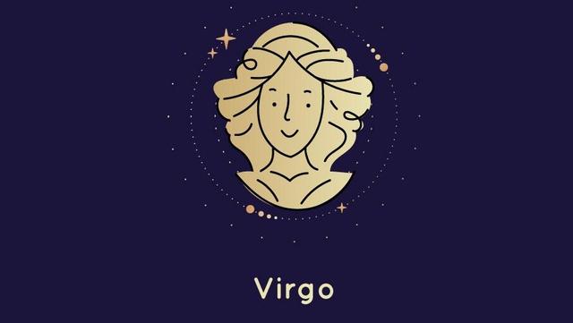 Karakter Zodiak Virgo Wanita, Si Perfeksionis yang Bijaksana (75743)