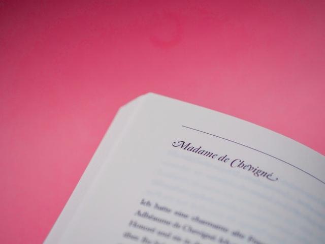 Puisi Doa Karya Chairil Anwar Lengkap dengan Unsur Intrinsiknya (49084)