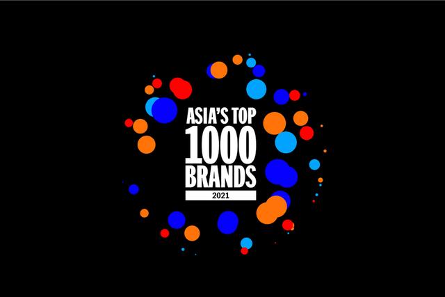 Samsung Raih Top Brand Asia Selama 1 Dasawarsa (145395)
