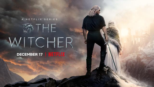 The Witcher Season 2 Segera Tayang, Seperti Ini Ceritanya! (147869)