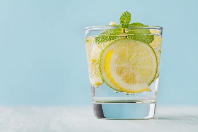 Viral Mematikan Sperma di Vagina dengan Air Lemon, Ini Bahayanya (141230)