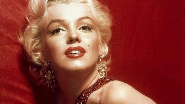 4 Teori Konspirasi Meninggalnya Marilyn Monroe, Benarkah Dibunuh oleh Mafia? (87858)