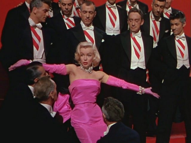 4 Teori Konspirasi Meninggalnya Marilyn Monroe, Benarkah Dibunuh oleh Mafia? (87859)