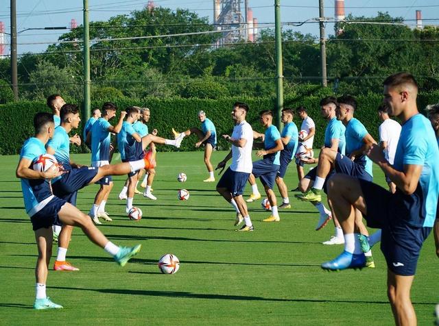 Honduras vs Romania: Prediksi Skor, Line Up, Head to Head & Jadwal Tayang (56289)