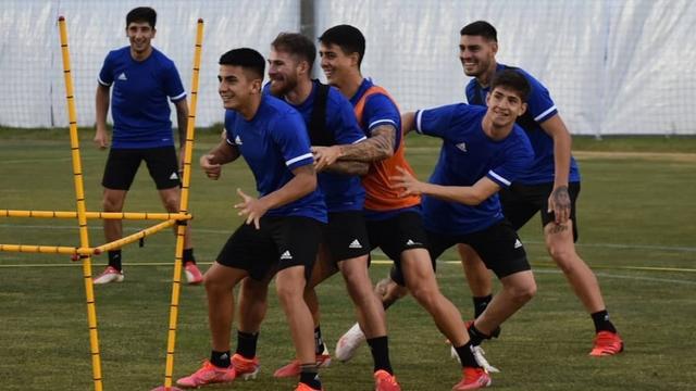 Head to Head Argentina vs Australia Jelang Olimpiade 2020 (87490)