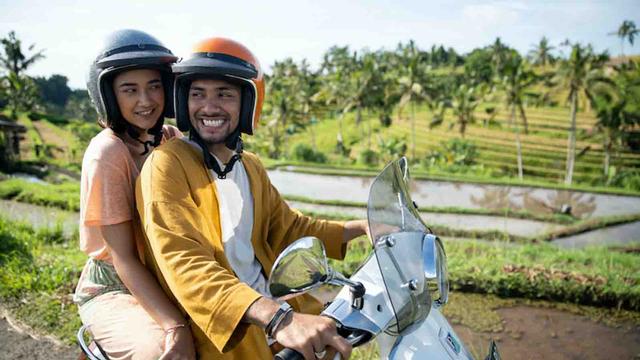 Film Terbaru Netflix, A Perfect Fit, Hadirkan 5 Hidden Gems Bali yang Memesona (33168)