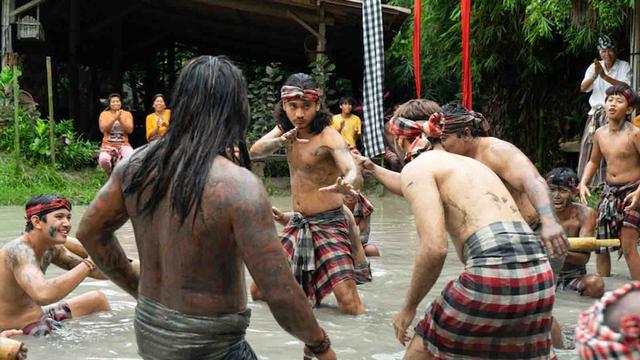 Film Terbaru Netflix, A Perfect Fit, Hadirkan 5 Hidden Gems Bali yang Memesona (33170)