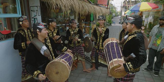 Film Terbaru Netflix, A Perfect Fit, Hadirkan 5 Hidden Gems Bali yang Memesona (33169)