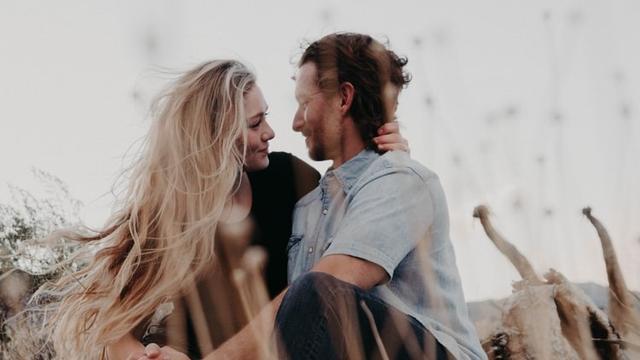 5 Kesalahan Capricorn dalam Hubungan Percintaan (34953)