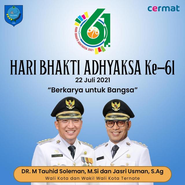 Polisi Usut Pria Bercadar Positif Corona yang Terbang dari Halim ke Ternate (214132)