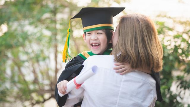 Dampak Positif Disiplin untuk Anak (345229)