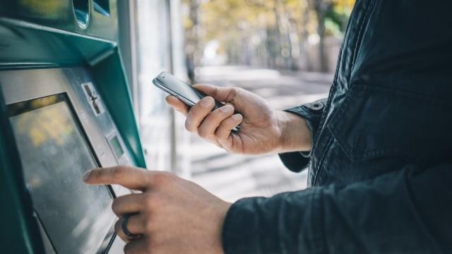 Apa Itu Skimming ATM dan Cara Menghindarinya (78644)