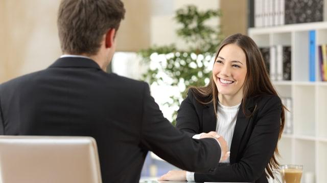 Cara Mempromosikan Diri di JobStreet Agar Cepat Dilirik Perusahaan (73978)