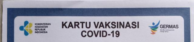 Vaksinasi Pertama (55557)