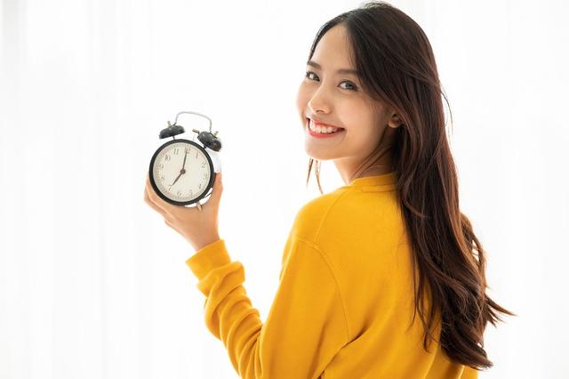 Buat WFH Lancar, Ini 3 Tips Ampuh Supaya Tak Burn Out (33770)