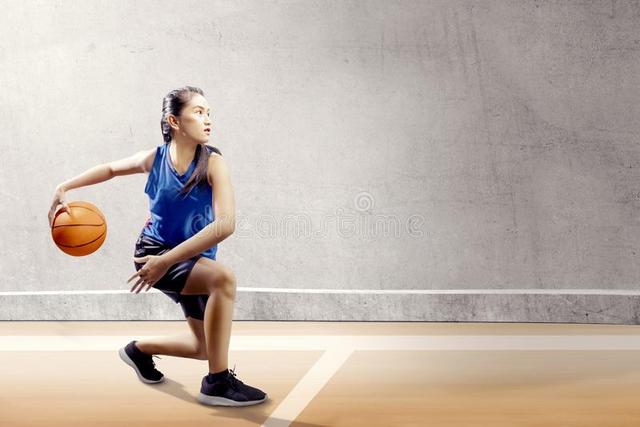 Pivot Basket: Cara, Tujuan, dan Jenis Tekniknya (99308)