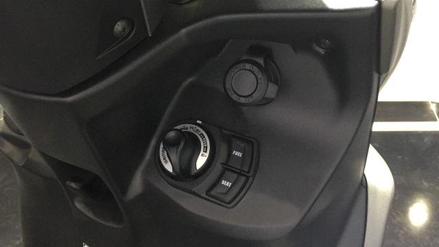 Cara Membuat Charger di Motor Super Mudah (320175)