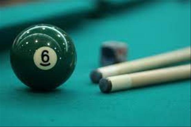 Permainan Bola Kecil: Penjelasan dan Jenisnya (88533)