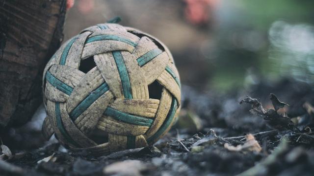 Permainan Bola Kecil: Penjelasan dan Jenisnya (88531)