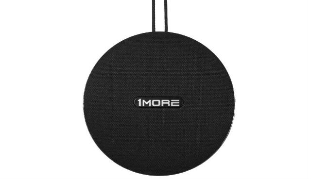 Speaker Bluetooth Terbaik, Ini Daftarnya (23173)