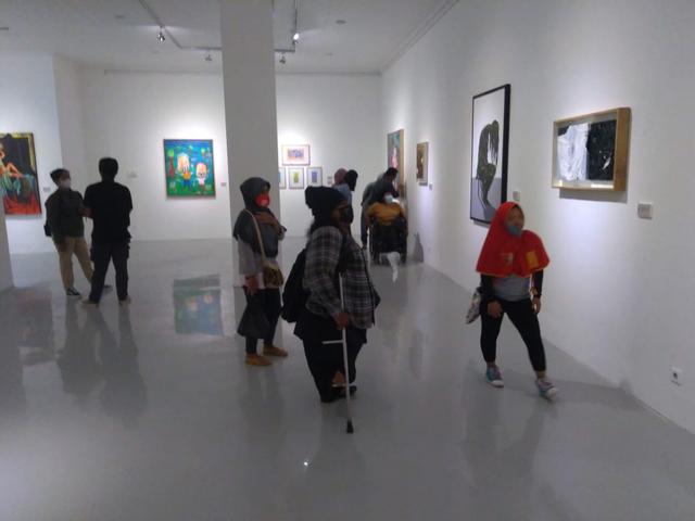 Galeri Seni Ramah Difabel (481162)