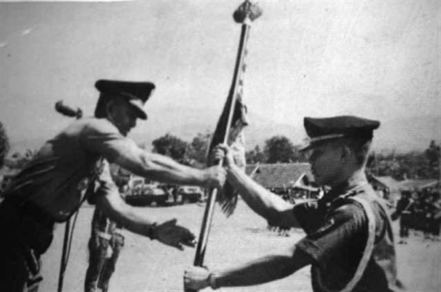 Daftar Nama Pahlawan Revolusi Indonesia yang Perlu Kamu Tahu (787857)