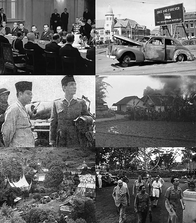 Daftar Nama Pahlawan Revolusi Indonesia yang Perlu Kamu Tahu (787856)